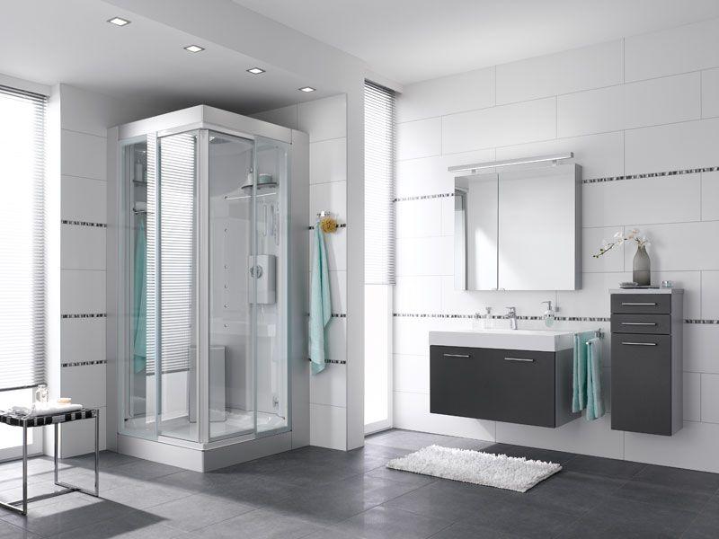 Reizvoll Fliesen Wohnzimmer ~ Kermos concept reizvolle größe mit angenehmer kanten optik